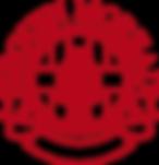 logo_SEGUINMOREAU_pantone1807.png