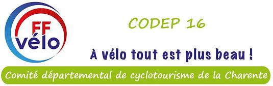 Logo CoDep16.JPG