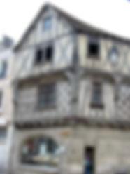 Maison_de_la_Lieutenance-®DestinationCog