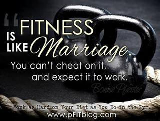 If you cheat, you lose.