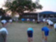 Running Junkies Training Group, running, road running, athletics, track and field, cross country, comrades marathon, two oceans marathon, sports coaching