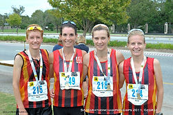Running Junkies Training Group, running, road running, athletics, track and field, cross country, comrades marathon, two oceans marathon, paula quinsee, julanie basson, michelle mee, sports coaching