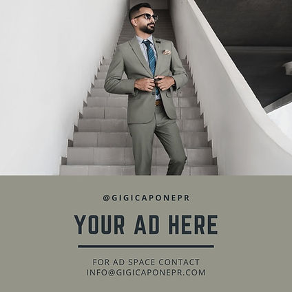 YOUR AD HERE 3.jpeg
