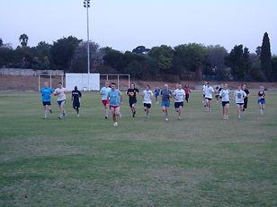 Running Junkies Training Group, running, road running, athletics, track and field, cross country, comrades marathon, two oceans marathon, sports coaching