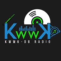 kwwkdb logo.png