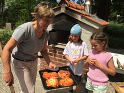 csm_Happy_Kids_Camp_Juni_2015_Naturpavil