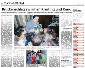 Bericht Münchner Merkur.PNG
