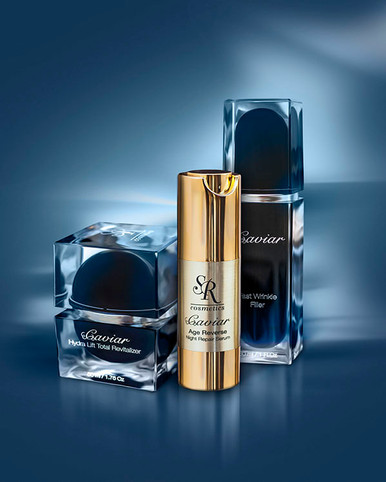SHavad_Cosmetics.jpg