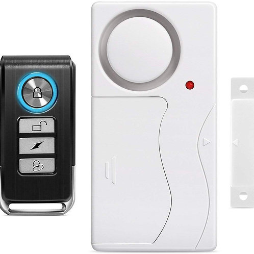wsdcam 4.4 out of 5 stars  254 Reviews Wsdcam Wireless Anti-Theft Remote Control