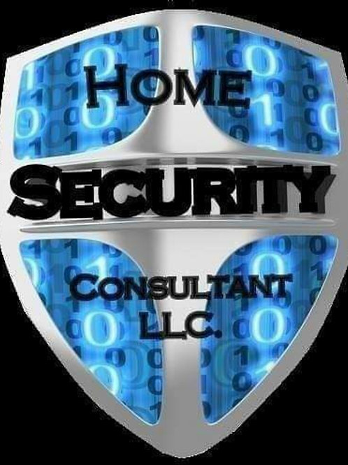 Security Consultations