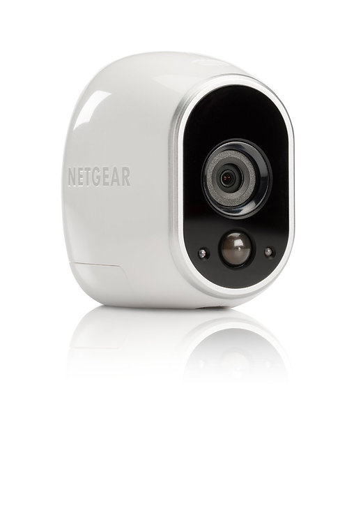Arlo Security Camera WIFI