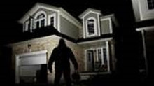 Can you prevent a Home Invasion?