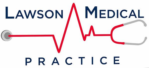 Lawson Medical logo-jpeg.jpg