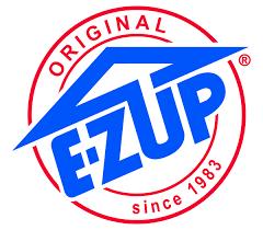 E-Z Up