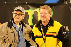 legends_petty_supercross_a1_2020_205.jpg