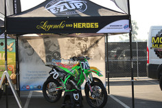 legends_engineice_ezup_supercross_a1_202
