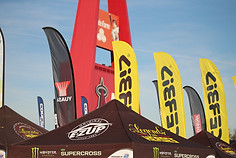 legendsandheroes_supercross_a1_pressconf