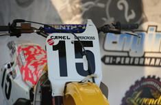 legends_supercross_a1_2020_152.jpg