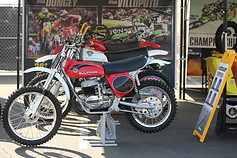 legends_supercross_a1_2020_155.jpg