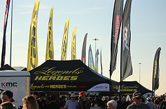 legends_supercross_a1_2020_186.jpg