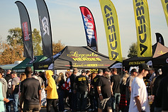 legends_supercross_a1_2020_185.jpg