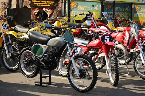 legends_supercross_a1_2020_156.jpg