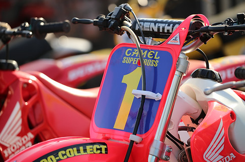 legends_supercross_a1_2020_153.jpg