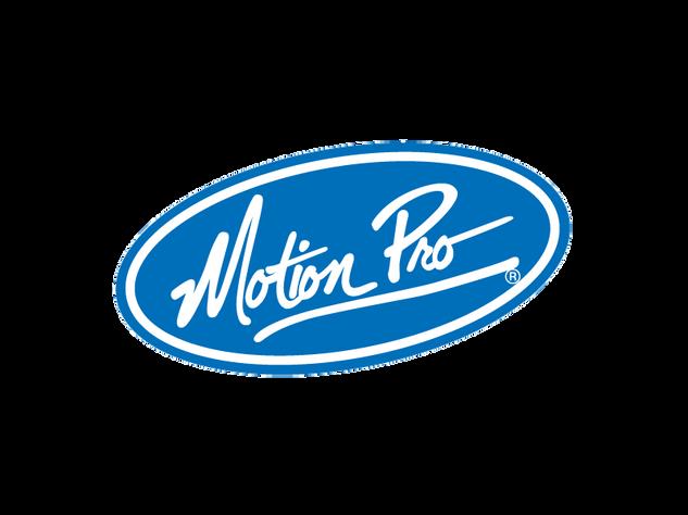 Motion Pro