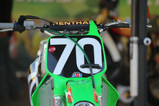 legends_supercross_a1_2020_151.jpg