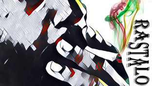 Ragga Lox On Spotify Apple Music & More.