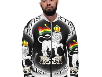 Ragga Lox Merchandise Now Avail.