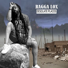 Desolate_places.jpg