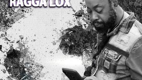 Ragga Lox Newsletter