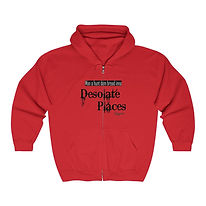 unisex-heavy-blend-full-zip-hooded-sweat