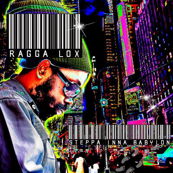 babylon cover_Resize.jpg