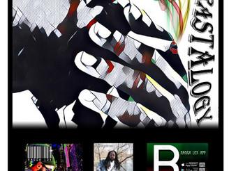 Ragga Lox on all your digital platforms