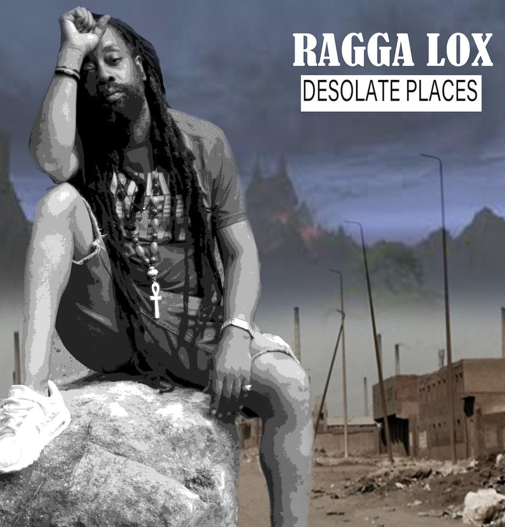 Desolate_places2.jpg