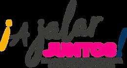 Logo%2520a%2520Jalar1_edited_edited.png