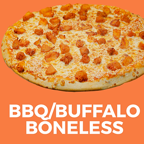 bbq boneless.png