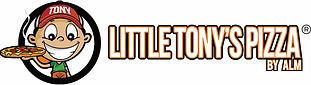 Logo Little pagina web.jpg