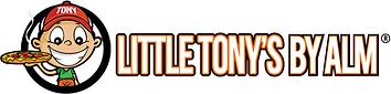 Logo pagina Little Tonys.png