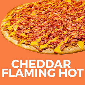 Cheddar Flaming Hot pagina.png