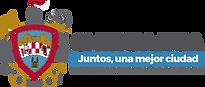 Logo municipio.png
