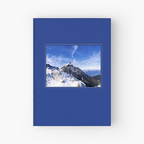 Tour Book (Serles)