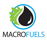 MF logo_trans.png
