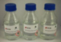 Image 3_BIO1752 Macrofuels bottles.JPG