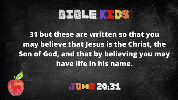 John 20_31 - Bible Kids.png