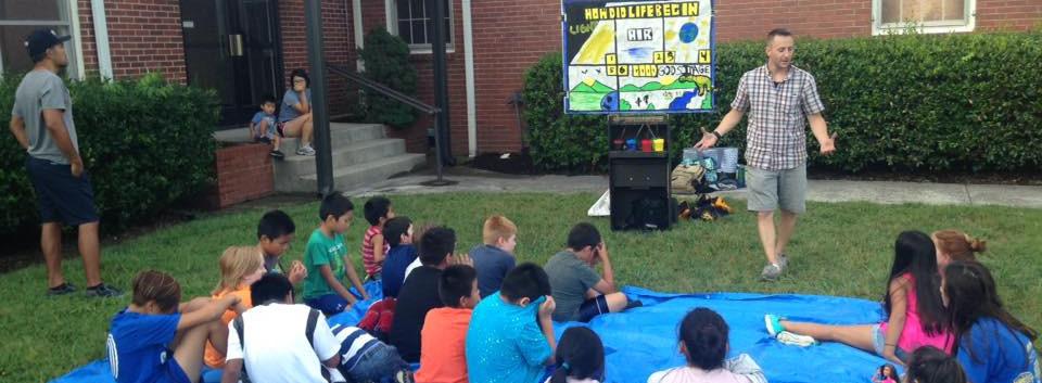 Evangelism Training 10.jpg