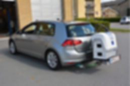 test car.jpg
