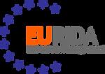 Eurida Logo.png